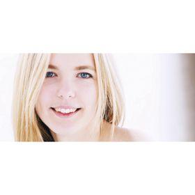 Abby Bakker