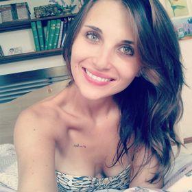 Caroline Ghidini