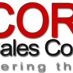 Corem Sales Consulting