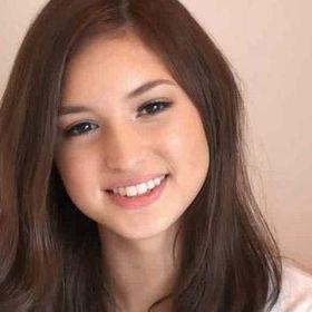Adelia Zahrah