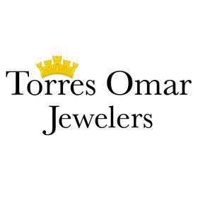 Torres Omar Jewelers