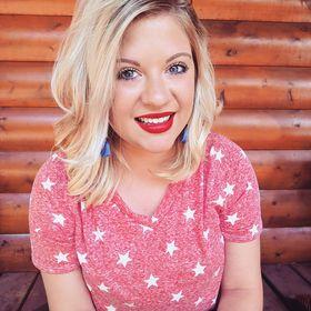 Amber Kaye