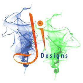 Ji Designs