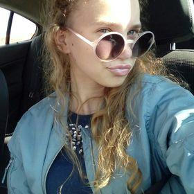 NinaKolarikova