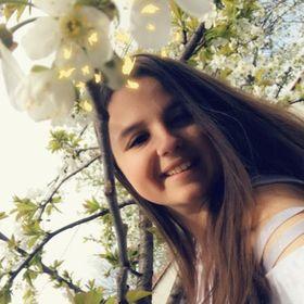 Alexandra Nicu_blog