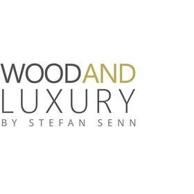 Wood & Luxury