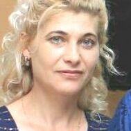 Nona Jdanov
