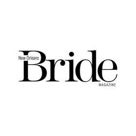 New Orleans Bride Magazine
