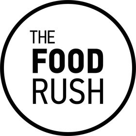 The Food Rush | Good Food for Busy Families