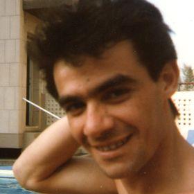 Pier Luigi Giancarli
