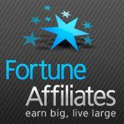 Fortune Affiliates