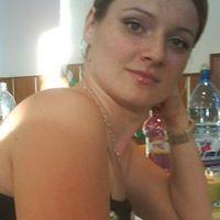 Anna Minariková