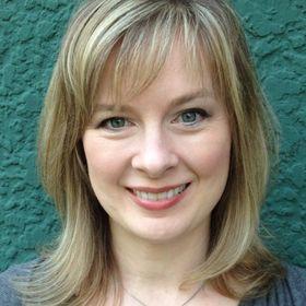 Paula Davidovich