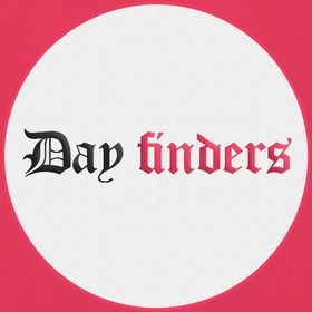 Day Finders