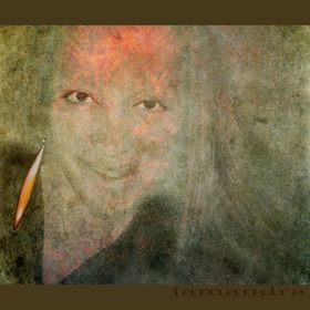 80cc2b25134 Mandora Gaia (mandragaia) on Pinterest