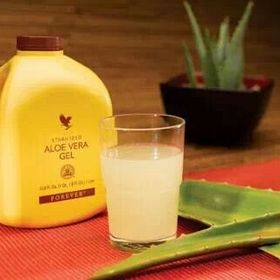Forever Living Products Horvath Jozsef