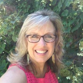 Sandi Gillman