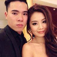 Truong Giang Le