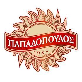 Papadopoulos1987