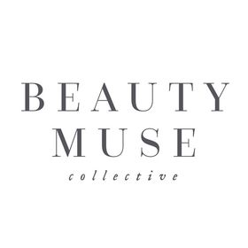 Beauty Muse Collective