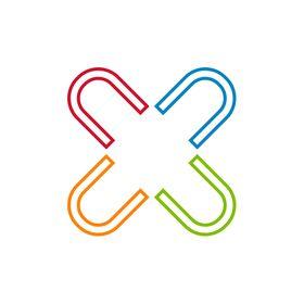Design Union