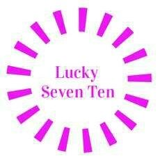 Luckyseventen.com