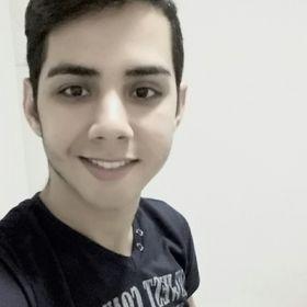 Leonardo Lima