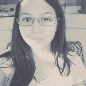 Raluca Murariu