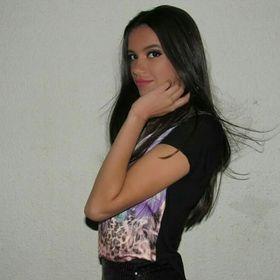 Ana Julia