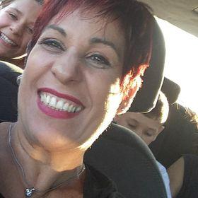 Mirella Marceno