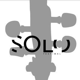 SoloFestiwal