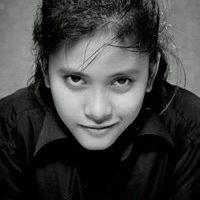 Lathera Dahangga