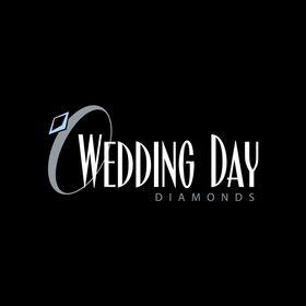Wedding Day Diamonds