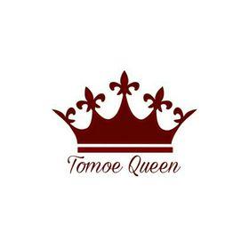 Tomoe Queen