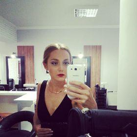 Laura-Mihaela Tanasiuc