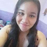 Karla Lizeth Jerez Leyva