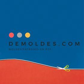 DEMOLDES.COM
