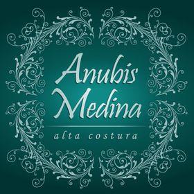 Anubis Medina Alta Costura