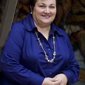 Maretha Senekal