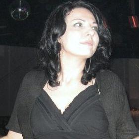 Tina Stana