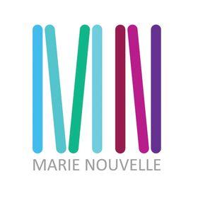 Marie Nouvelle
