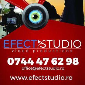EfectStudio video productions