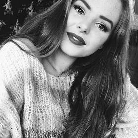 Charlotte Dybdahl