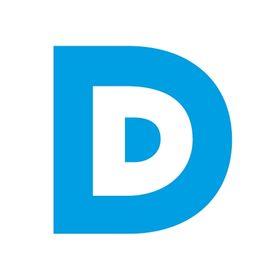 Dorohov. Design