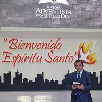Agustin Hermosilla
