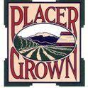 PlacerGROWN