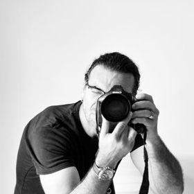 Christos Drazos