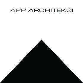 APP ARCHITEKCI