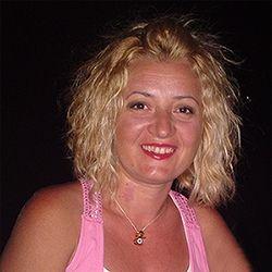 Xenia Dimakopoulou