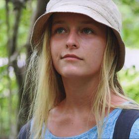 Selina Vilsmark